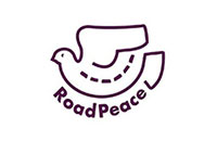 logo-road-peace