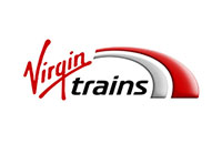 logo-virgin-trains