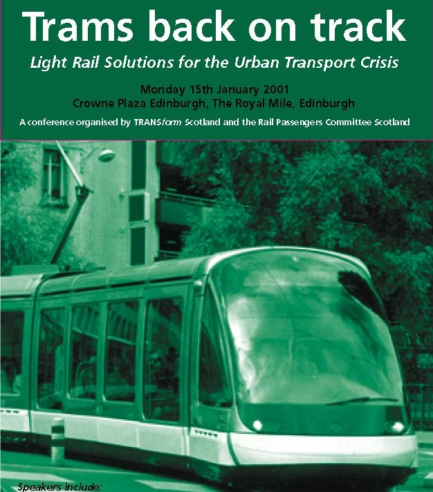 Trams-Back-on-Track-conference-programme