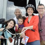 Car-Free Tourism Guide Launch 10