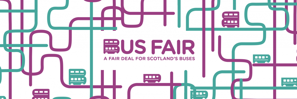 Bus Fair TWITTER header
