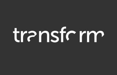 Transform Creative